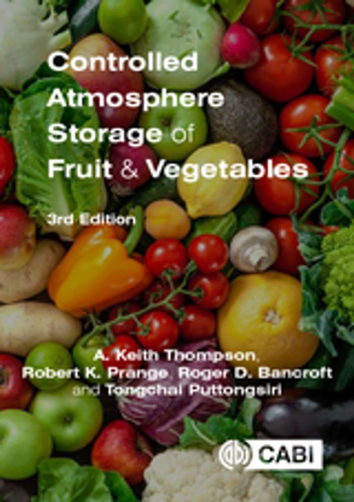 controlled atmosphere storage of fruit and vegetables 722x1024 - Harvestwatch